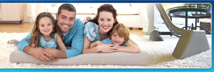 Carpet Cleaning Professionals upholstery cleaning, grout cleaning, pet stain removal, fire restoration, water damage restoration, house cleaning, office cleaning