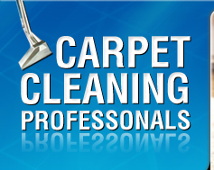 Carpet Cleaning Near
